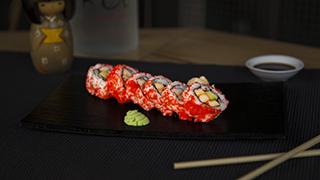 koi-spicy-crab