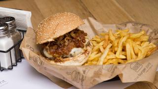 burger-joint-redneck-jack-burger