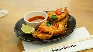 wagamama-lollipop-prawn-kushiyaki
