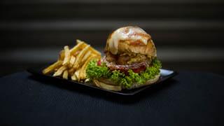 repeat-crispy-fillet-burger