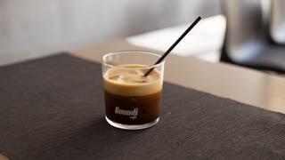 crepa-land-freddo-espresso
