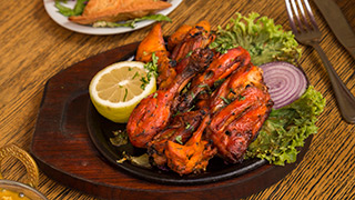pink-elephant-tandoori-chicken