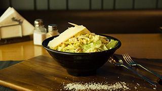 munchy`s-caesar`s-salad