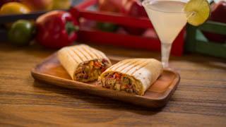 etnico-burrito-verdura