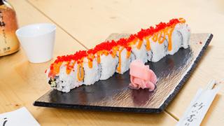 koi-spicy-shrimp