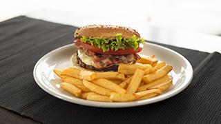 capricciosa-cheeseburger-delux