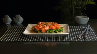 the-sushi-bar-salmon-tartar---akihiro-style