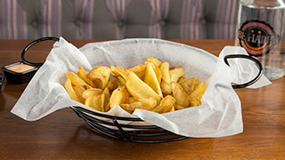be-happy-classic-french-fries