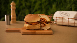 new-york-sandwiches-chicken-parm-sandwich