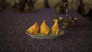 indi-go-σαμόσα-λαχανικών