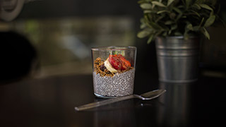 pure-juice-bar-coconut-chia-parfait