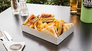 milf-club-sandwich-κοτόπουλο