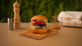 new-york-sandwiches-mini-mushroom-&-swiss-burger