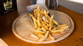 pita-king-πατάτες-τηγανητές