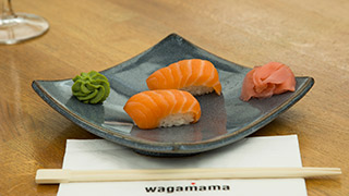 wagamama-nigiri-σολομός