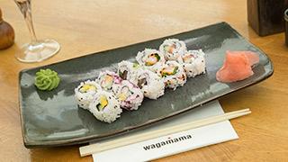 wagamama-mixed-maki-rolls-(10-κομμάτια)