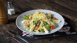 gazi-college-cobb-salad