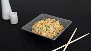 yummy-wok-asian-rice-noodles