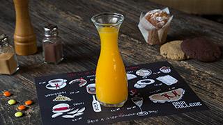 gazi-college-φυσικός-χυμός-πορτοκάλι