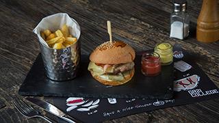 gazi-college-college-burger