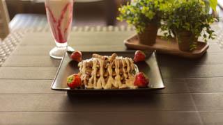 master-food-pancake-με-merenda-nucrema