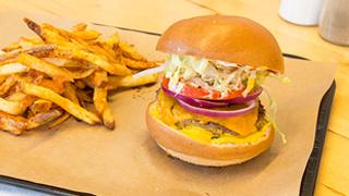 new-york-sandwiches-cheeseburger
