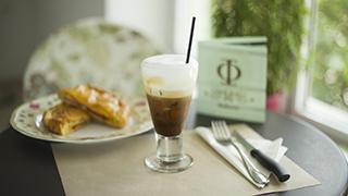 φ-bakery-freddo-cappuccino
