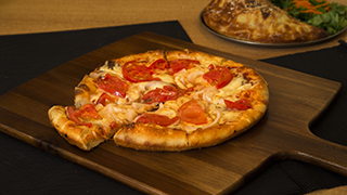 roma-pizza-anatolian