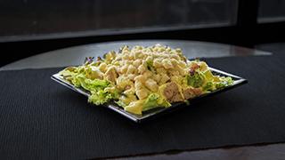 burgerville-caesar`s-salad