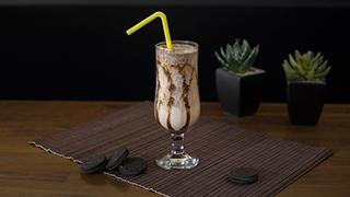 crepe-`n-love-milkshake-cookies
