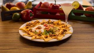 etnico-nachos-sabroso