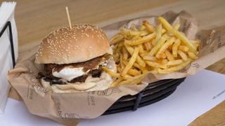 burger-joint-umami-burger
