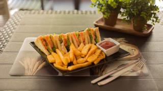 master-food-club-sandwich-classic