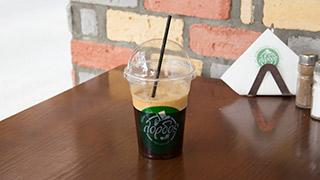 λόρδος-freddo-espresso-&-δώρο-νερό-500ml