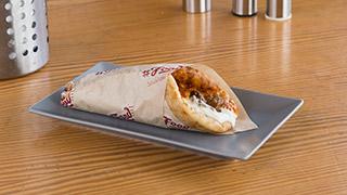 food-souvlaki-bar-κεμπάπ-παραδοσιακό-σε-πίτα