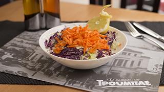 το-καλαμάκι-της-τρούμπας-λάχανο-&-καρότο