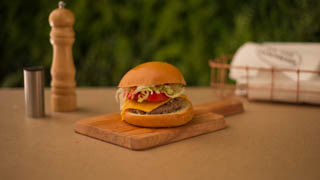 new-york-sandwiches-mini-cheeseburger
