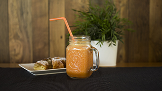panini-&-coffee-φυσικός-χυμός-πορτοκάλι