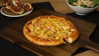roma-pizza-hot-land