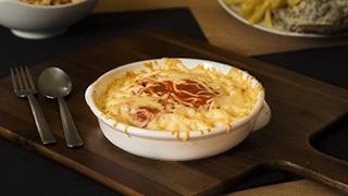 roma-pizza-spaghetti-special-φούρνου