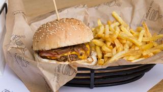 burger-joint-bbq-burger