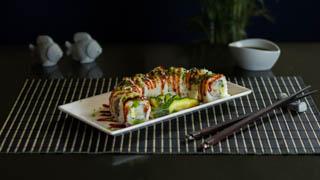 the-sushi-bar-blue-jack-maki-roll