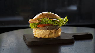 burgerville-hot-rod-bbq-burger