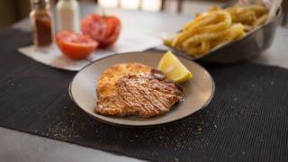 το-γνήσιο-μπριζολάκι-χοιρινό