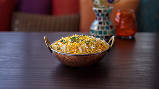 royal-indian-chef-pulao-rice