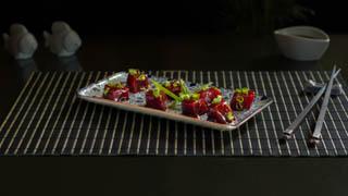 the-sushi-bar-kuruma-roll
