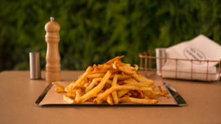new-york-sandwiches-μερίδα-fries