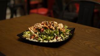 masters-bar-masters-chicken-salad