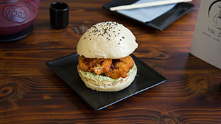 mr.-dim-modern-asian-eatery-chicken-burger