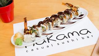 nakama-shrimp-tempura-roll